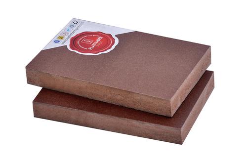 WPC Foam Board Platinum