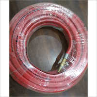 Fire Hose Reel Pipe