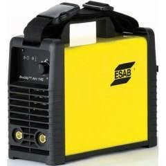 Esab Welding Machine