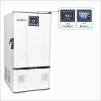 -86 Degree C. ULT Freezer ULT-490