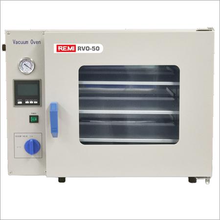 RVO-50 Vaccum Oven