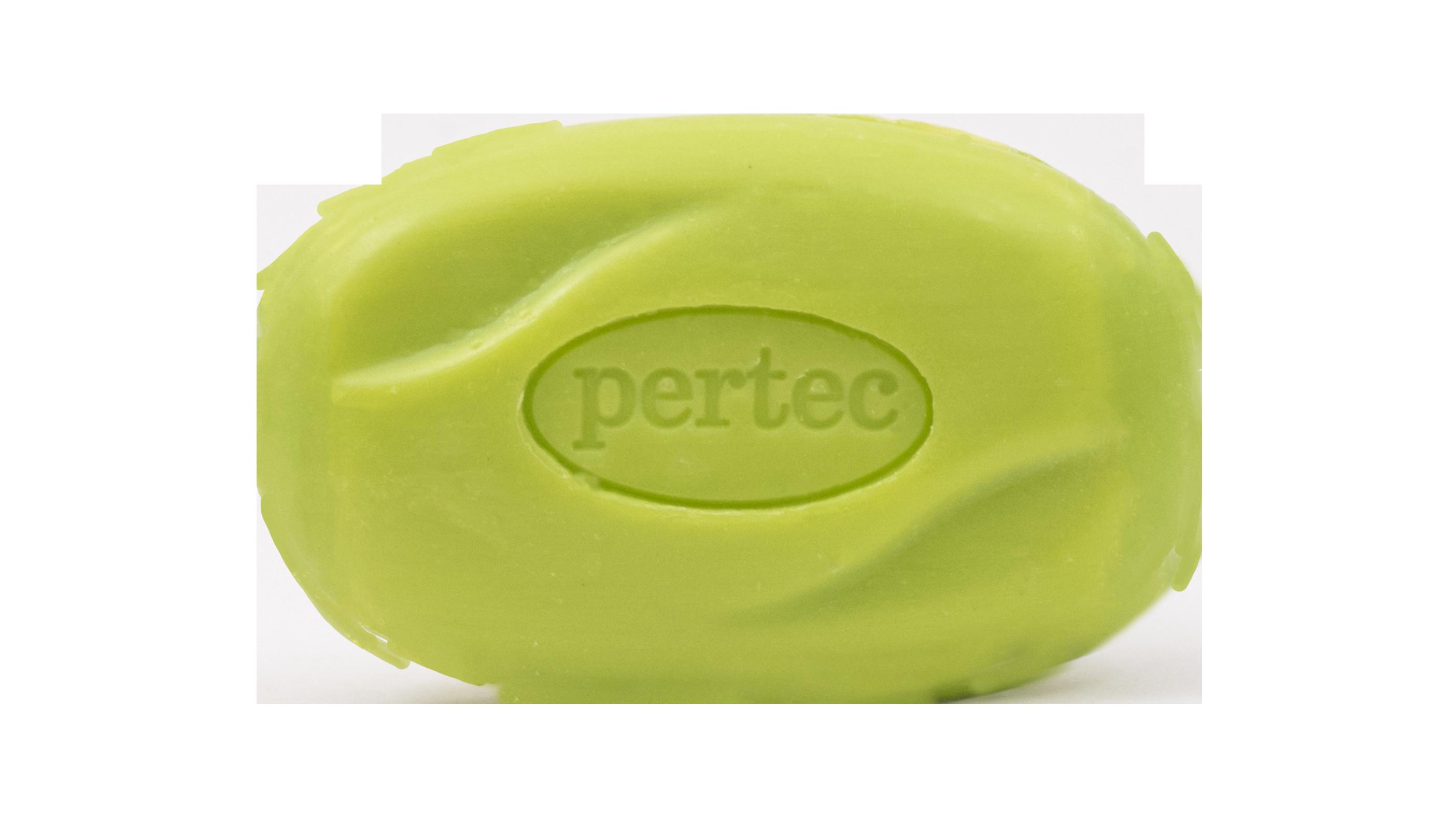 Permethrin Soap