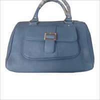 Ladies Pure Leather Bag