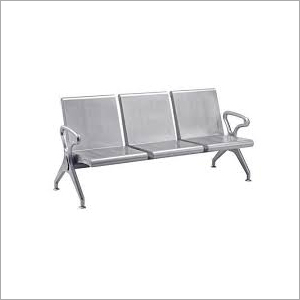 Steel Furniture Powder Coating Service