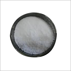 Potassium Oxalate Powder