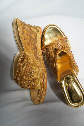 Women Bridal Sandal
