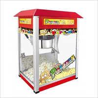 250g Popcorn Machine