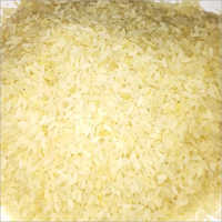 Parboiled  Long Grain Rice