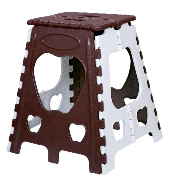 Folding Stool & Chair