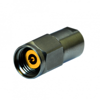2.4mm Connectors