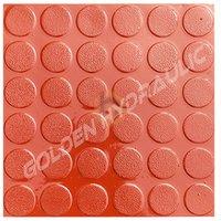 Designer PVC Tile Mould