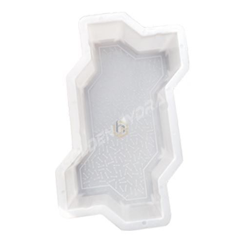 Plastic Paver Moulds