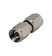 2.92mm RF Adapter