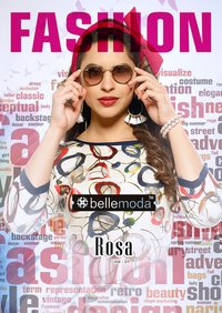 Fancy Kurtis Rosa Vol01 Catalog