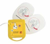 Mini AED Trainer