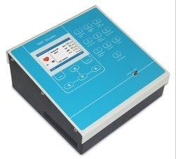 NIBP Simulator , Model No:-MS200