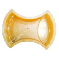 Rubber Paver Mould