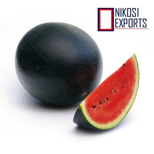 Kiran Watermelon
