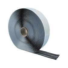 butyl hard round cord