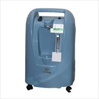 Home Use Oxygen Concentrator