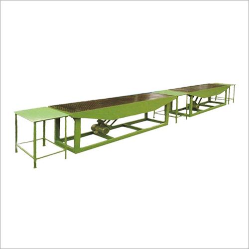 Paver Block Machine Conveyor