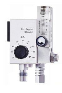 Air O2 Blender