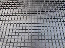 electric mat ISI 5424