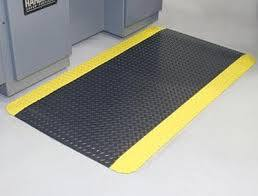 electric mat ISI-15612
