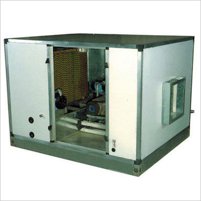AIR Washer Manufacturers
