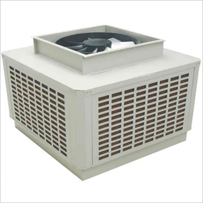 Air cooler Manufacturers in India