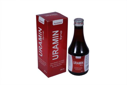 uramin tablet