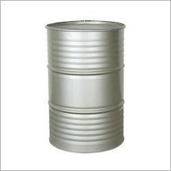 200 Lit Gi Drum