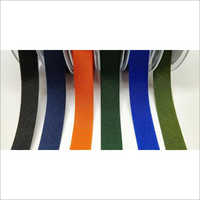 Wide Grosgrain Tape