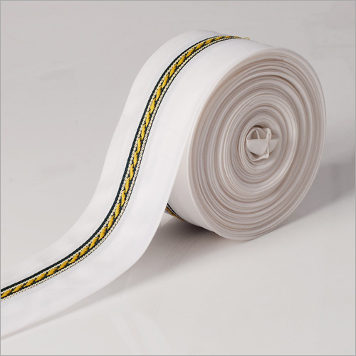 Trousers Waist Interlining Tape