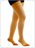 Varicose Vein Stockings long