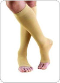 Varicose Vein Stocking Short