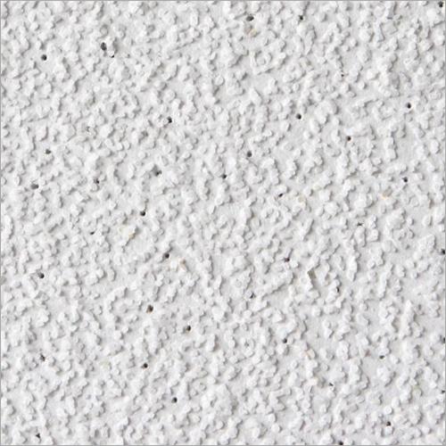 Sand Texture Tile Mineral Fiber