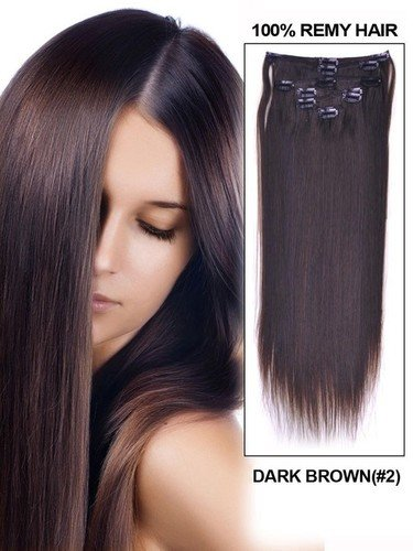 Silky Double Drawn Hair Certifications: Iso 9001:2015
