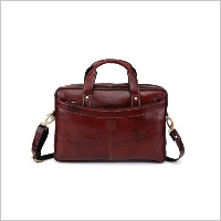 Laptop  Bag 14 Cherry