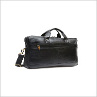 Laptop Bag 14 Black