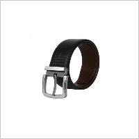 Black Box Look Fromal Reversibal Belt