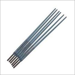 MS Welding Electrode