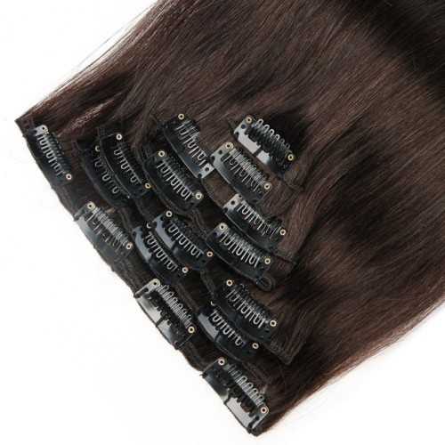Lady Hair Extension