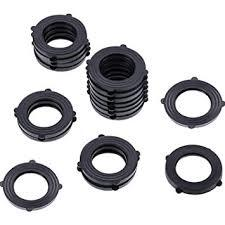 garden hose fitting washers