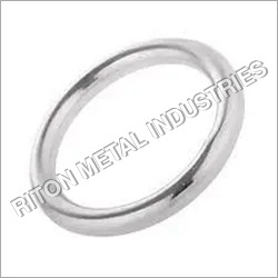 304 Stainless Steel Ring