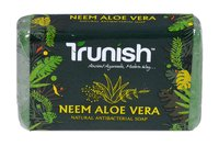 TRUNISH Neem Aloevera