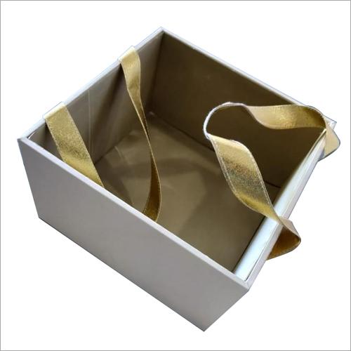 Fruit Basket Box