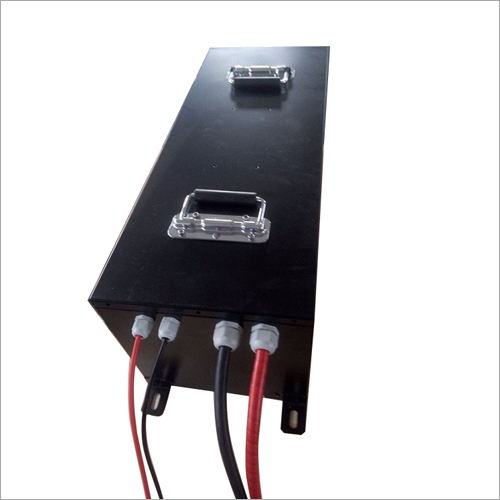 48V 60Ah Power Battery