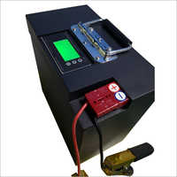 72V 45Ah Power Battery
