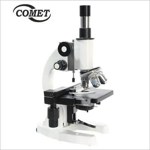 DIWAKAR Pathological Microscope